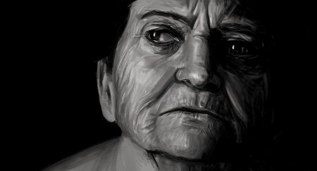 old_lady_by_apfelgriebs-d753p7s