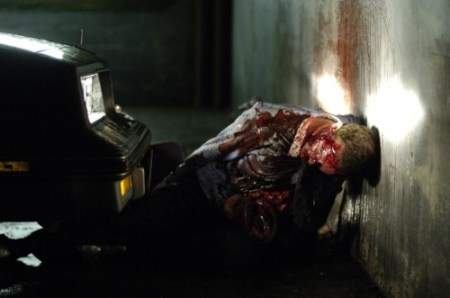 p2_horror_review (13)