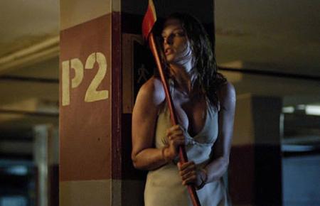 p2_horror_review (8)