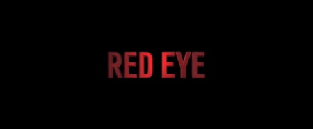 red_eye_horror_review (1)