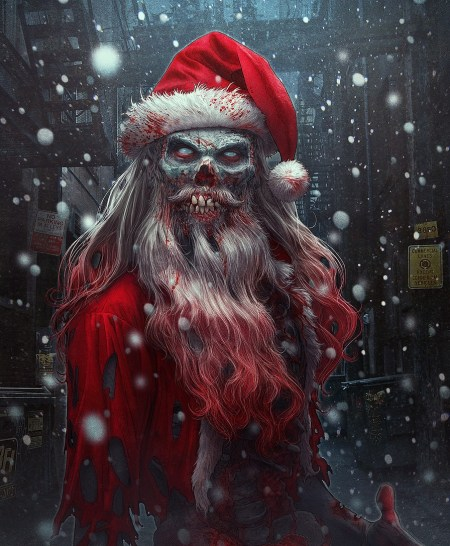 christmas_horror_keeper