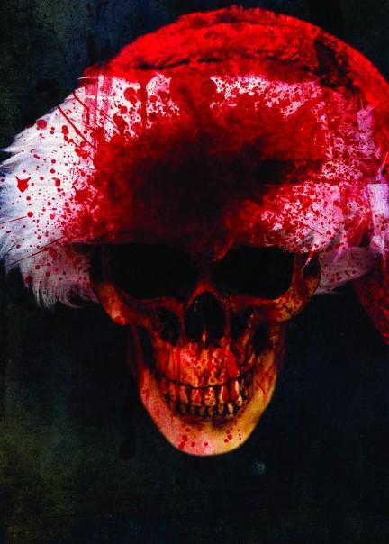 evil-christmas-copy5-1024x700