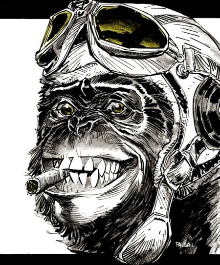 fying_monkey_print_by_urban_barbarian-d5v517c