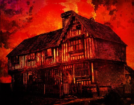 german_house_from_the_1800s_in_hell_by_genelythgow-d4fklio