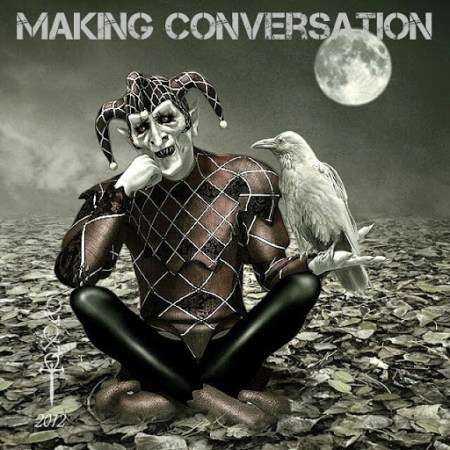 making_conversation_rivers_of_grue
