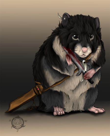 The_hamster_is_evil_by_realWolfshade