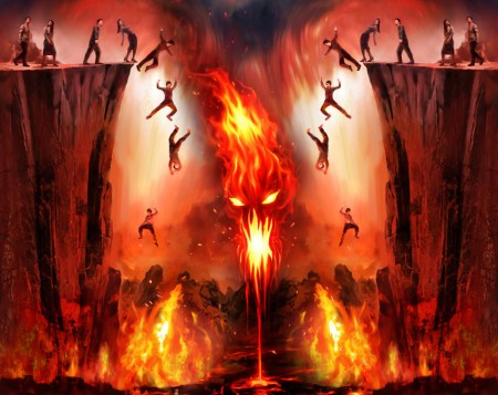 welcome_to_hell_by_tyger_graphics-d6009k0