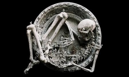www_plus613_net_skeleton