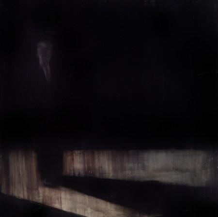 brett-amory-lurking-shadow-lo-res