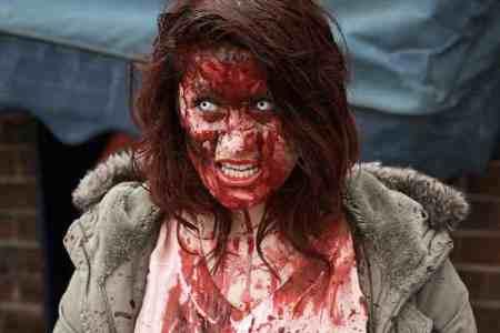 cockneys_vs_zombies_reviews (9)