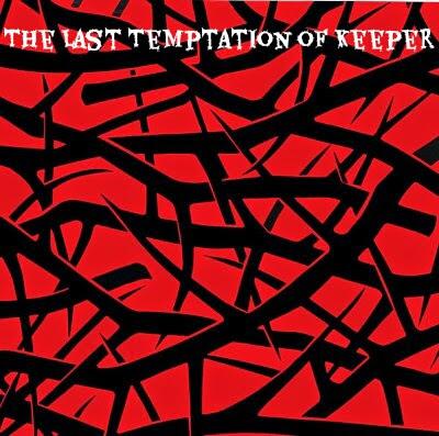 last_temptation_of_christ_xlg