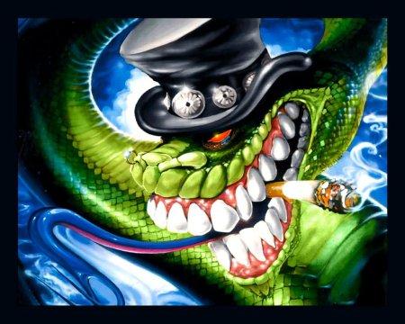 snake_and_or_slash