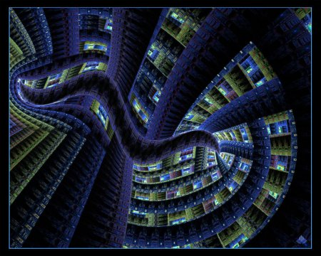 Snakes_and_Ladders_by_zweeZwyy