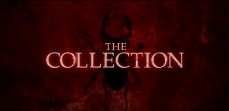 the_collection_horror_review (2)