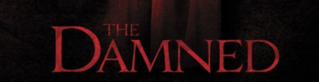the_damned_gallows_hill_review (7)