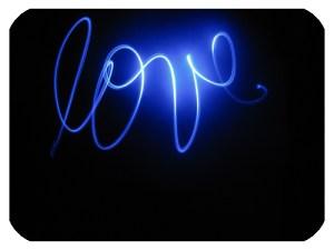 The_Light_in_Dark__Love_by_elliesuhh