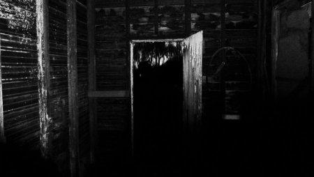 the_open_door_by_kurasha244-d4z325b