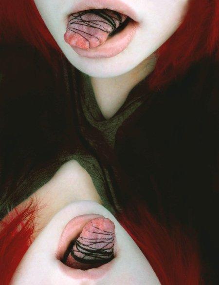 tongue_tied_by_kugghjulspojke