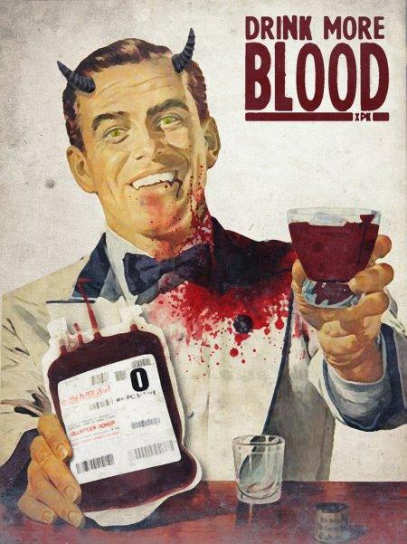 vintage_blood_by_mrxpk-d6takdj