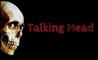 talking_head_rivers_of_grue