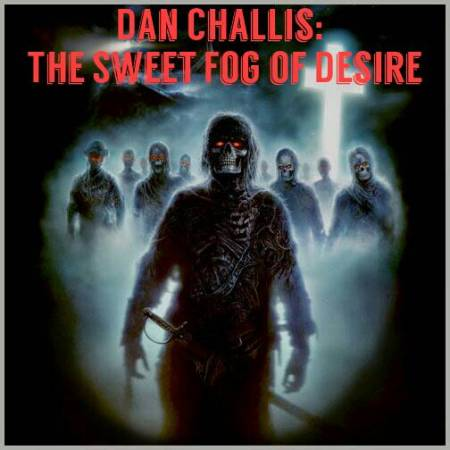dan_challis_horror_legend
