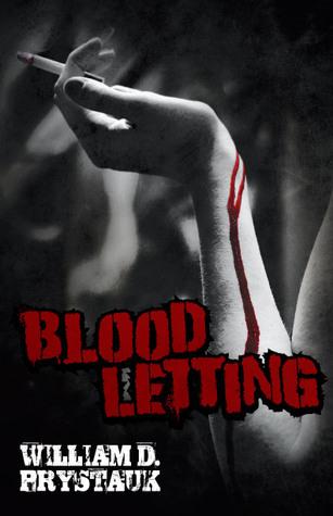 bloodletting_horror_novel