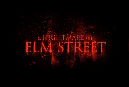 a_nightmare_on_elm_street_review_horror (13)