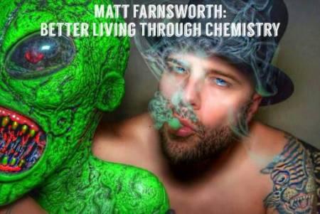 matt_farnsworth_rivers_of_grue