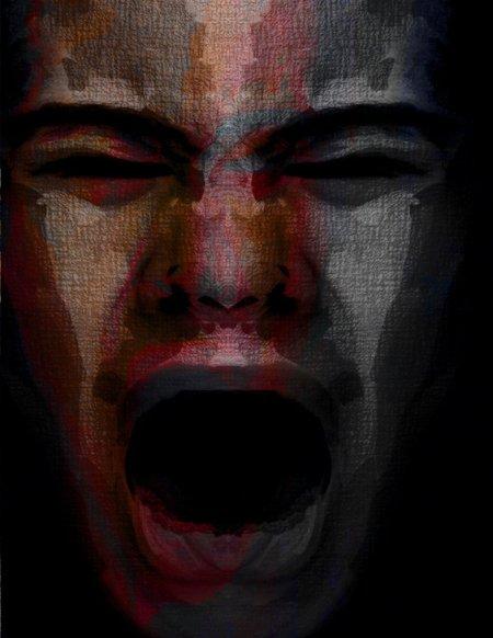 Basic_painting_Shout_it_by_DigitalHyperGFX