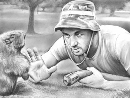 bill_murray_in_caddyshack_1980_by_gregchapin-d7ga571.png