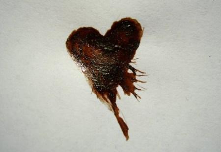 blood_heart_by_1032-d38d812