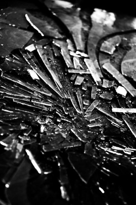 broken_glass_by_zeh235
