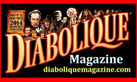 DiaboliqueMagazinecom