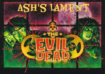 evil_dead_ash_story