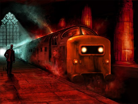 Final-Train-by-Jason-Heeley-on-deviantART-ghost-death-spectre-reaper-spooky-eerie-platform-station