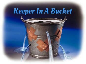 keeper_bucket_list