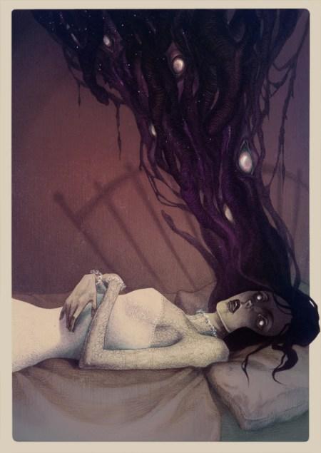 sleep_paralysis_by_madlittleclown-d7ezkja