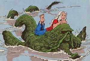 swamp_thing_064_06-24