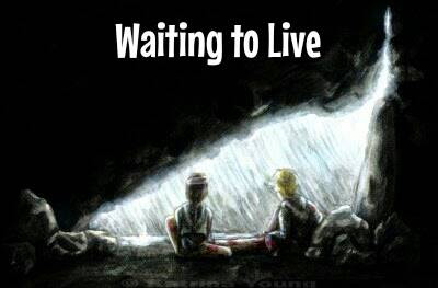 waiting_to_live_keeper