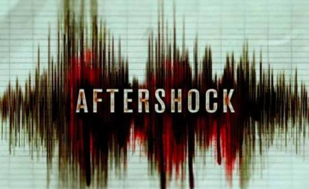 aftershock_horror_review (10)