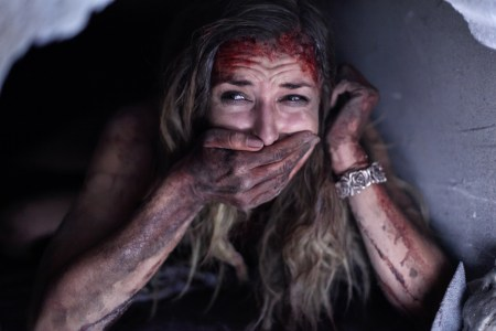 aftershock_horror_review (11)