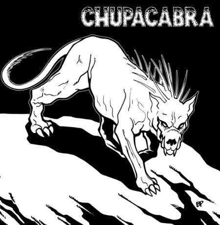 alphabeasts___c_is_or_chupacabra_by_bigdogsstudio-d4ev7o9