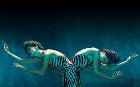 american_horror_story_conjoined (5)
