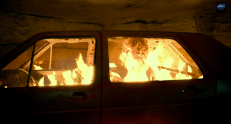 as_above_so_below_horror_review (1)