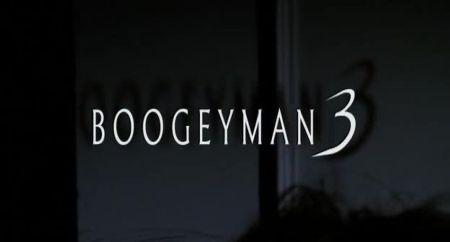 boogeyman_3_horror_review (15)