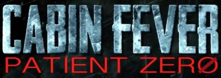 cabin_fever_patient_zero_review (9)