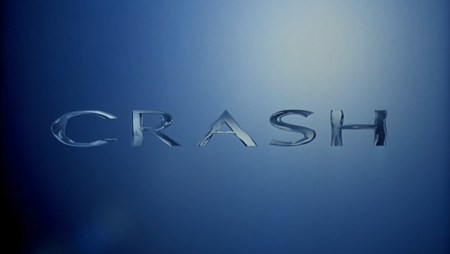 crash_cronenberg_review (5)