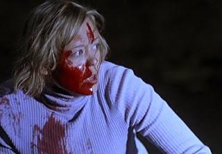 dead_end_horror_review (4)