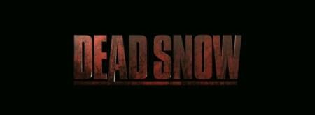 dead_snow_horror_review (6)