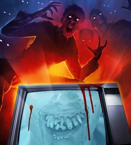 demons_2_horror_review (3)